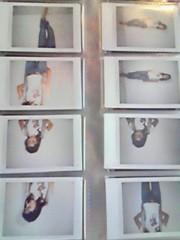 中村アン 公式ブログ/こんな感じー 画像3