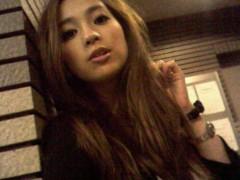 中村アン 公式ブログ/愛 画像2