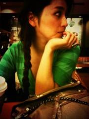 中村アン 公式ブログ/ふぅ〜 画像3