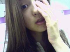 中村アン 公式ブログ/おーはー 画像1