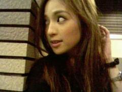 中村アン 公式ブログ/愛 画像1