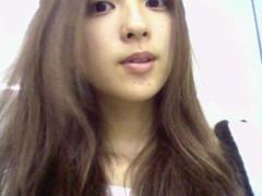 中村アン 公式ブログ/おっはよーす 画像1