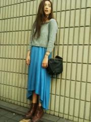中村アン 公式ブログ/最近好きな 画像3
