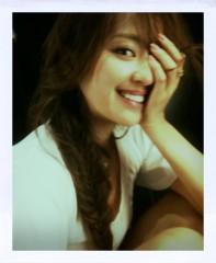 中村アン 公式ブログ/hair style 画像3