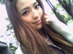 中村アン 公式ブログ/女心と秋の空 画像2