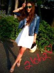 中村アン 公式ブログ/子どもの日 画像3