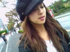 中村アン 公式ブログ/どーでもいーこと 画像3