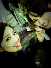 中村アン 公式ブログ/ふぃ〜 画像3