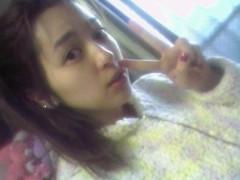 中村アン 公式ブログ/大晦日 画像1