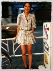 中村アン 公式ブログ/コメントの 画像1