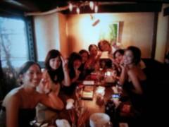 中村アン 公式ブログ/Part� 画像1