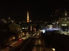 中村アン 公式ブログ/2011 画像1