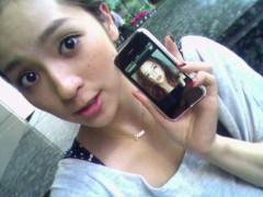 中村アン 公式ブログ/はてさて 画像3