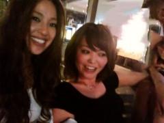 中村アン 公式ブログ/笑顔の力 画像3
