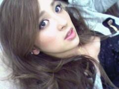 中村アン 公式ブログ/うふふ 画像3
