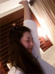 中村アン 公式ブログ/つぶやき 画像2