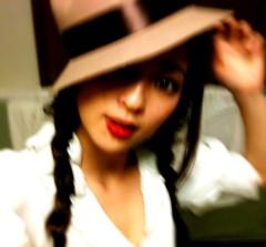中村アン 公式ブログ/キャピーーー 画像3