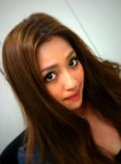 中村アン 公式ブログ/きっつぃな 画像1