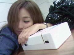 中村アン 公式ブログ/バイなら 画像3