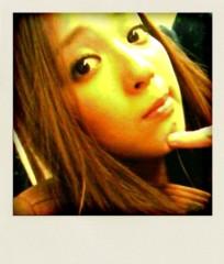 中村アン 公式ブログ/さらば 画像2