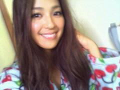 中村アン 公式ブログ/BLT 画像1