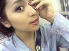 中村アン 公式ブログ/グッド 画像2
