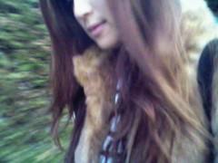 中村アン 公式ブログ/生き返る 画像2