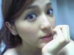 中村アン 公式ブログ/こんばんみ 画像1