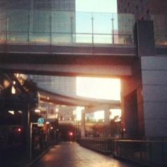 中村アン 公式ブログ/あれ?  画像2