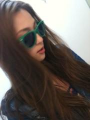 中村アン 公式ブログ/おはにょ 画像2