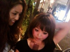 中村アン 公式ブログ/笑顔の力 画像2