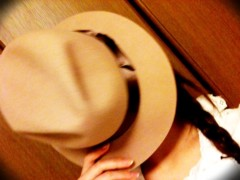 中村アン 公式ブログ/キャピーーー 画像1