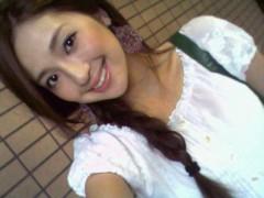 中村アン 公式ブログ/でゎでゎ 画像2