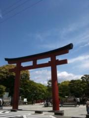 中村アン 公式ブログ/トレイルラン 画像1