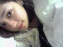 中村アン 公式ブログ/スカイツリー 画像2
