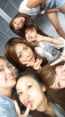 中村アン 公式ブログ/おはす 画像1