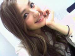 中村アン 公式ブログ/ぐっともーにんぐ 画像2