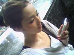 中村アン 公式ブログ/はてさて 画像2