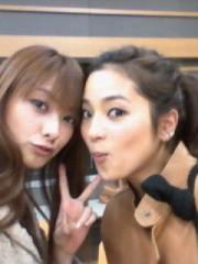 中村アン 公式ブログ/プリン?!? 画像1
