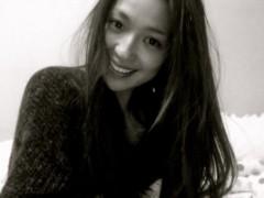 中村アン 公式ブログ/鍼 画像1