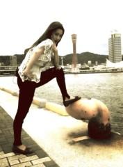 中村アン 公式ブログ/とかね 画像3