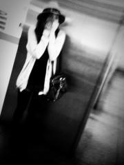 中村アン 公式ブログ/ですね〜 画像1