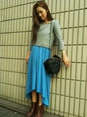 中村アン 公式ブログ/最近好きな 画像2