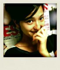 中村アン 公式ブログ/週の真ん中 画像1