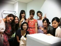 中村アン 公式ブログ/Congratulations!  画像3