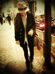 中村アン 公式ブログ/趣味的な 画像2