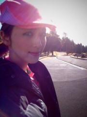 中村アン 公式ブログ/撮影 画像2