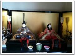 中村アン 公式ブログ/女子の日 画像1