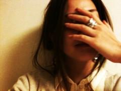 中村アン 公式ブログ/日曜日が 画像1