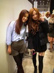 中村アン 公式ブログ/先週の 画像3